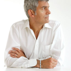 Alfredo-Haeberli