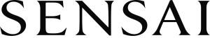 SENSAI_Logo