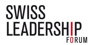 SLF_Logo_RGB