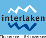 TOI_interlaken