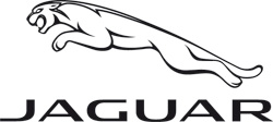 LLL_JAG_Logo