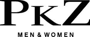 PKZ_Logo_main_M-W_pos
